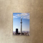 新建築2012 6月号 掲載